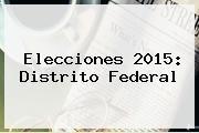 http://tecnoautos.com/wp-content/uploads/imagenes/tendencias/thumbs/elecciones-2015-distrito-federal.jpg Prep Df 2015. Elecciones 2015: Distrito Federal, Enlaces, Imágenes, Videos y Tweets - http://tecnoautos.com/actualidad/prep-df-2015-elecciones-2015-distrito-federal/
