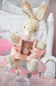 Eye Candy Creations