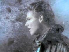 Auftritt in der Show Musik liegt in der Luft im Jahr 1994. Melodien aus dem Musical Oklahoma.