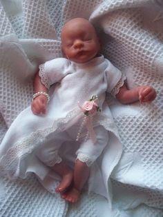 girls tiny baby bereavement clothes