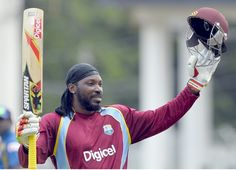 West Indies takes an easy win against confused Sri Lanka