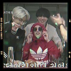 Yugeom Got7, Got7 Mark Tuan, Jaebum Got7, Yugyeom, Youngjae, Jackson Wang Funny, Got7 Jackson, Kpop, Got7 Funny