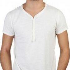 Мъжка блуза Bonavita