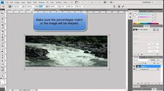 Adobe Muse - How to Create A Slideshow with Embedded Video