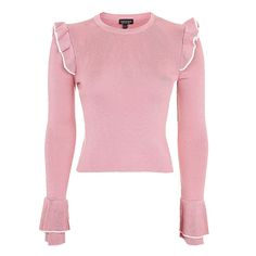 The 10 best pink must-haves – in pictures