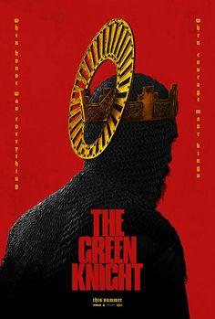 Yeşil Şövalye