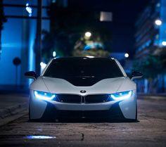 An overview of BMW German cars. BMW pictures, specs and information. Bmw I8, Audi I8, Bmw S1000rr, Lamborghini Gallardo, Carros Lamborghini, Luxury Sports Cars, Best Luxury Cars, Sport Cars, Ferrari