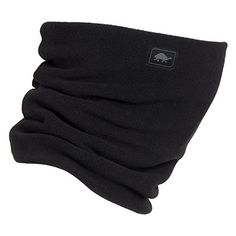 d27c1ecc435 online shopping for Turtle Fur Double-Layer Neck Warmer
