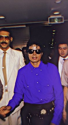 Photos Of Michael Jackson, Michael Jackson Wallpaper, Michael Jackson Bad Era, Paris Jackson, Lisa Marie Presley, Elvis Presley, Bad Michael, Mj Bad, Angeles