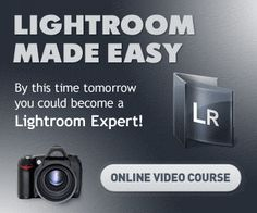 15 Photoshop Lightroom Tips and Tutorials to Enhance Your Workflow Second only to Photoshop, Lightroom is a popular choice among both amateur and professional photographers. Lightroom sports an intuitive UI for editing your images as well as great tools to help you manage your photos. We have gathered 15 tutorials and tips to help you get started and/or improve your use of Adobe Photoshop Lightroom. …