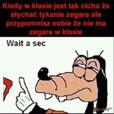 Haha Funny, Lol, Avatar Ang, Dankest Memes, Funny Memes, Funny Lyrics, Polish Memes, Weekend Humor, Meme Lord