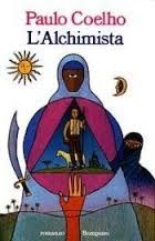 L'alchimista pdf gratis ebook free download di Paulo Coelho