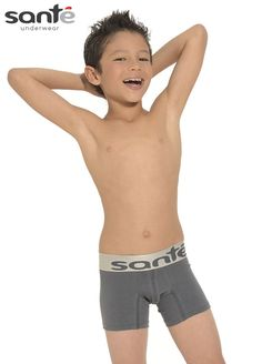 young spandex in Very boys