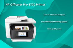 8 Best 123hp Org Images Hp Printer Printer Printer Driver