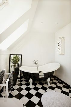 http://inredningsvis.se/finding-dream-house/  Finding your dream house - Inredningsvis