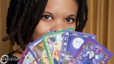 IT'S IN THE CARD'S HOSTED BY TAROT BY LISALA EACH MONDAY 10 PM ET US!  WWW.ASK1RADIO.COM
