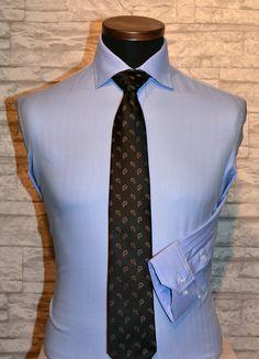 Helsinki, Men's Style, Mens Fashion, Male Style, Moda Masculina, Men Styles, Man Fashion, Fashion For Men, Style Men