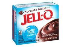 JELL-O Gelatin & Pudding Flavors | Kraft Recipes - Kraft Recipes
