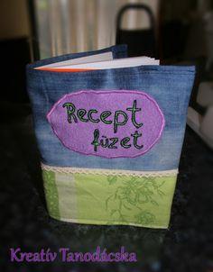 Diy Tutorial, Lunch Box, Textiles, How To Make, Handmade, Creative, Hand Made, Bento Box, Cloths