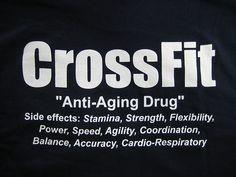 Crossfit! www.fitforabelle.com