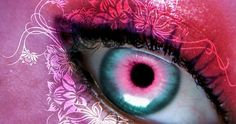 Explore the Beautiful Eyes collection - the favourite images chosen by Becs-Stock on DeviantArt. Eyes Without A Face, Look Into My Eyes, Beautiful Eyes Pics, Beautiful Images, Creepy Eyes, Coloured Contact Lenses, Eyes Artwork, Eye Pictures, Colored Contacts