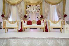 View photo on Maharani Weddings http://www.maharaniweddings.com/gallery/photo/115955