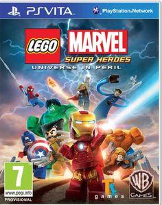 http://www.gamestop.com/ps-vita/games/lego-marvel-super-heroes/107672  Click the link above