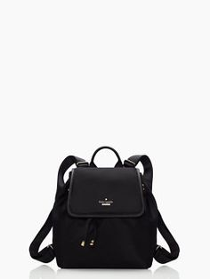 77 best carry me images carry on hand luggage backpack purse Anne Klein Shoes Logo classic nylon molly black kate spade backpack kate spade purse mini backpack