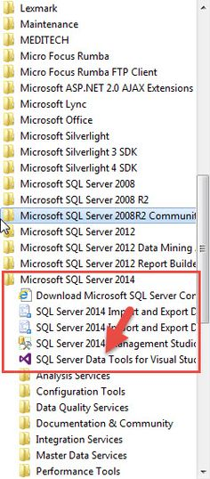 SQL Server Analysis Services and MDX Ordering and Sorting