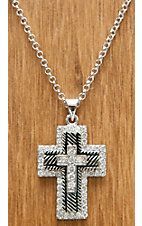 Shop Western & Cowgirl Necklaces | Free Shipping $50+ | Cavender's