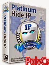 Platinum Hide IP 3.5.3.2 Full