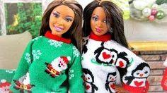 make a christmas sweater