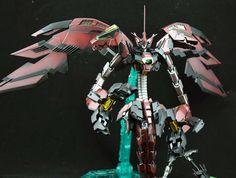 http://gundamguy.blogspot.com/2015/04/mg-1100-gundam-epyon-custom-build.html