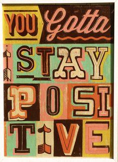 Positief opvoeden, hoe hou je het vol? http://opeenrijtje.com/positief-opvoeden-hoe-houd-je-dat-vol/