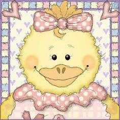 LÁMINAS - Cuddly Buddly's-Little Kwackers - Kekas Scrap - Picasa Web Albums Blue Footed Booby, Picasa Web Albums, Beautiful Babies, Princess Peach, Pikachu, Fictional Characters, Swans, Ducks, Scrap
