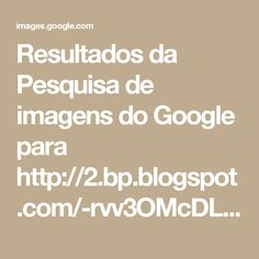 Resultados da Pesquisa de imagens do Google para http://2.bp.blogspot.com/-rvv3OMcDLeM/UFezzbQ4NVI/AAAAAAAADxs/d-zYKnQ_DXA/s1600/DSCF4211.JPG