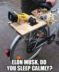 https://new.johnnybet.com/thrills-casino-bonuskode?fancy=1#picture?id=10672 #elonmusk #sleep #calmly #bicycle #drill