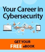Earn a Cyber Security Masters Degree Online #cyber #security #masters #degree #online http://diet.nef2.com/earn-a-cyber-security-masters-degree-online-cyber-security-masters-degree-online/  # M.S. Cybersecurity Masters of Cybersecurity Online As the complexity of enterprise systems and critical IT infrastructure continues to grow, there is emerging demand for highly skilled information-security specialists and sophisticated practitioners in cybersecurity well versed in the science of…