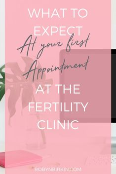 From the Archives: First Fertility Clinic Appointment - What to Expect - Robyn Birkin Fertility Boosters, Pcos Fertility, Fertility Smoothie, When To Get Pregnant, Pcos And Getting Pregnant, Pcos Pregnancy, Pregnancy Humor, Pregnancy Checklist, Femara Infertility