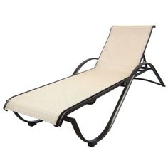 member 39 s mark heritage chaise lounge chair sam 39 s club