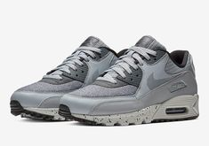 timeless design 8beda 1afdd Nike Air Max 90 700155-016 Release Info