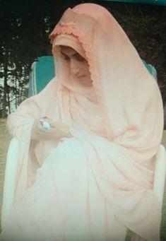 bushra khan Imran Khan Wedding, Double Breasted Suit Men, Imran Khan Pakistan, The Legend Of Heroes, Pakistani Actress, Beautiful Girl Image, India Fashion, Jada, Girl Pictures