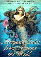 Mermaid Japanese Story Miths - Resultados de Yahoo España en la búsqueda de imágenes