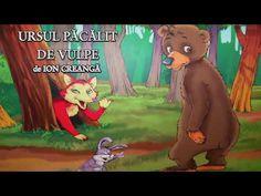 YouTube Ursula, Family Guy, Princess Zelda, Youtube, Fictional Characters, Puppies, Books, Art, Art Background