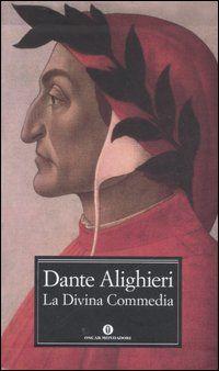 Pearson english readers level 4 the client book audio and books la divina commedia dante alighieri fandeluxe Gallery