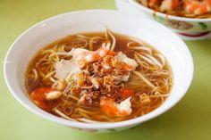 tekka-market-soup-prawn-noodles