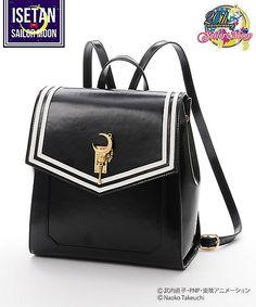 """sailor moon"" ""sailor moon merchandise"" ""sailor moon purse"" ""samantha vega"" fashion handbag japan anime shop ""moon stick"" ""sailor moon wand"" backpack"