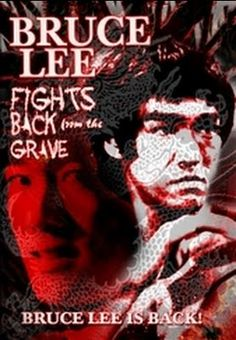 Bruce Lee Fights Back - FULL MOVIE - Watch Free Full Movies Online: click and