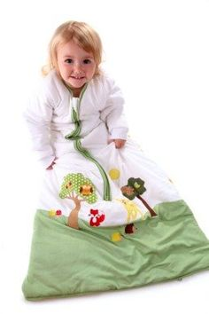 Slumbersafe Winter Kid Sleeping Bag Long Sleeves 35 Tog Forest Friends 36 YearsXL >>> Visit the image link more details. (This is an affiliate link) Winter Kids, Baby Winter, Kids Sleeping Bags, Wearable Blanket, Baby Nursery Bedding, Sleep Sacks, Forest Friends, Swaddle Blanket, Stay Warm