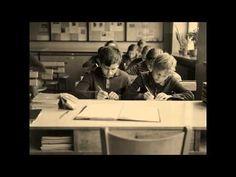 """▶ Niebiesko Czarni- """"Kalendarz O Tym Wie"""" 1967 - YouTube"""